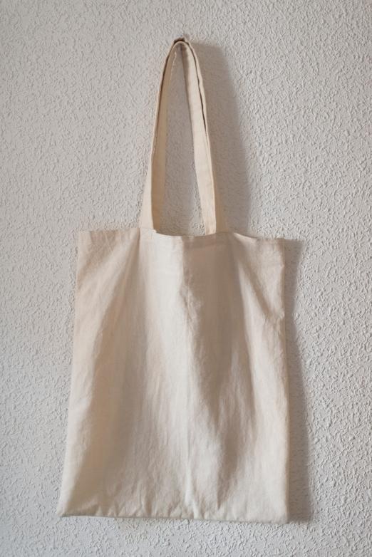DIY bolsa tela estampado ojos-002