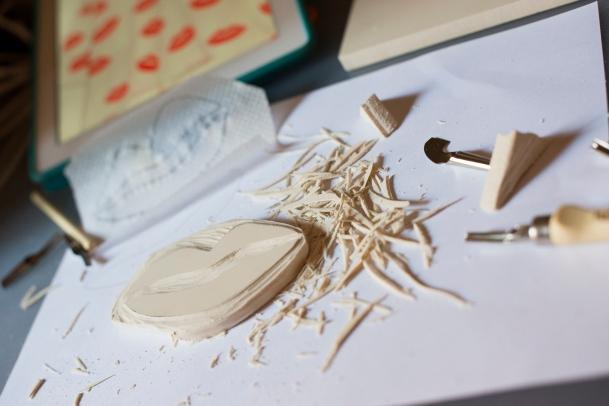 DIY estampado de labios-001-2