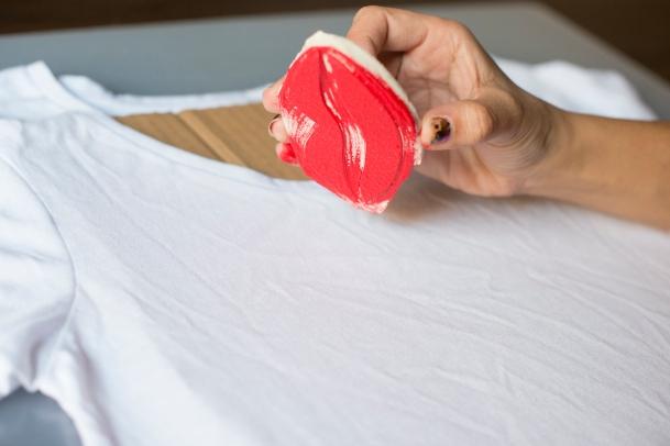 DIY estampado de labios-002