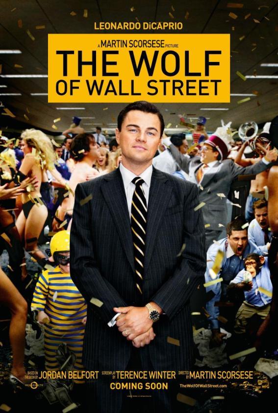 El_lobo_de_Wall_Street-cartel-cine