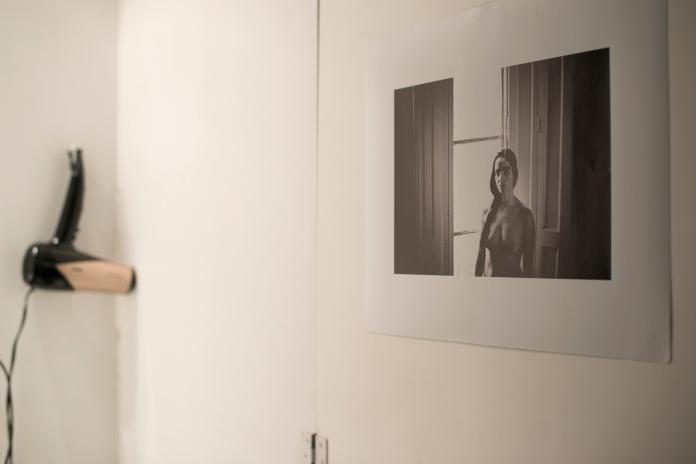 JÄÄL PHOTO 2014-001