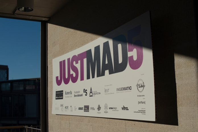 JUST MAD 2014-017