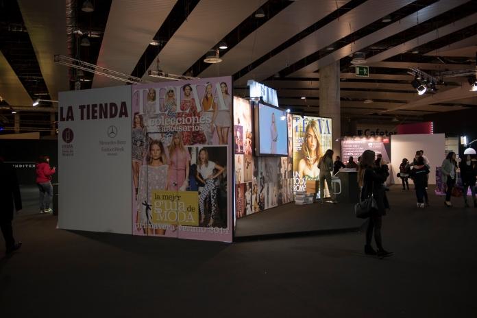 Mercedes Benz Fashion Week Madrid-001