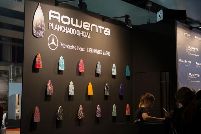 Mercedes Benz Fashion Week Madrid-004