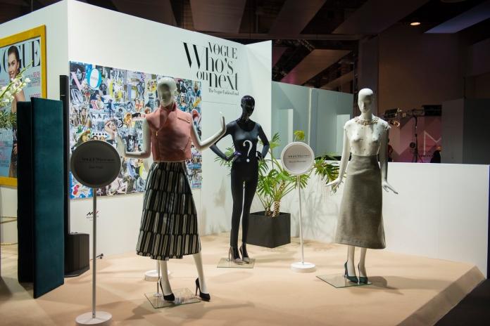 Mercedes Benz Fashion Week Madrid-006