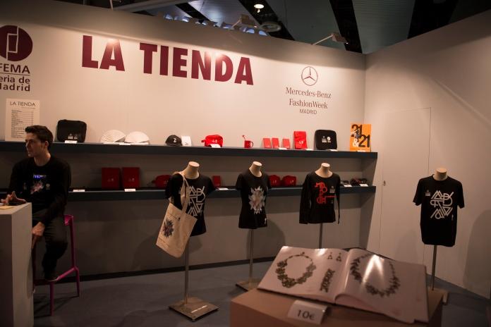 Mercedes Benz Fashion Week Madrid-007