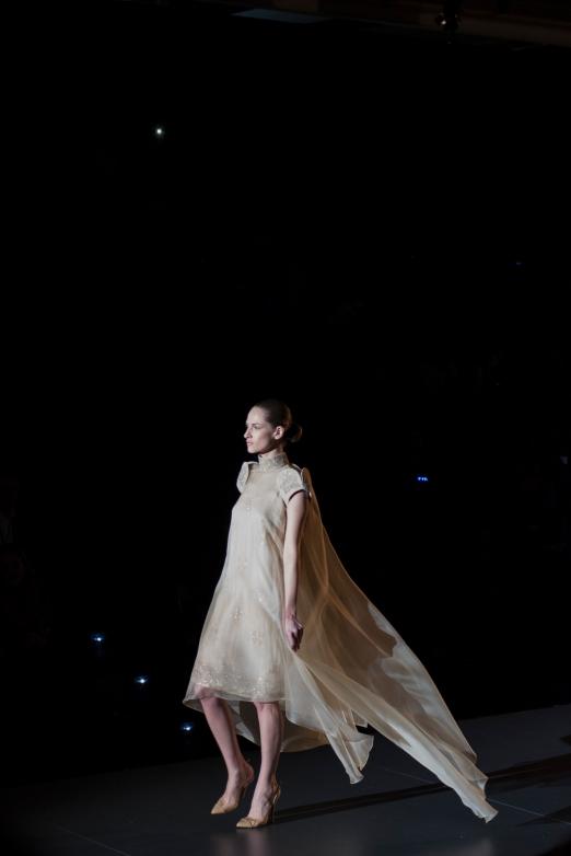 Mercedes Benz Fashion Week Madrid-014