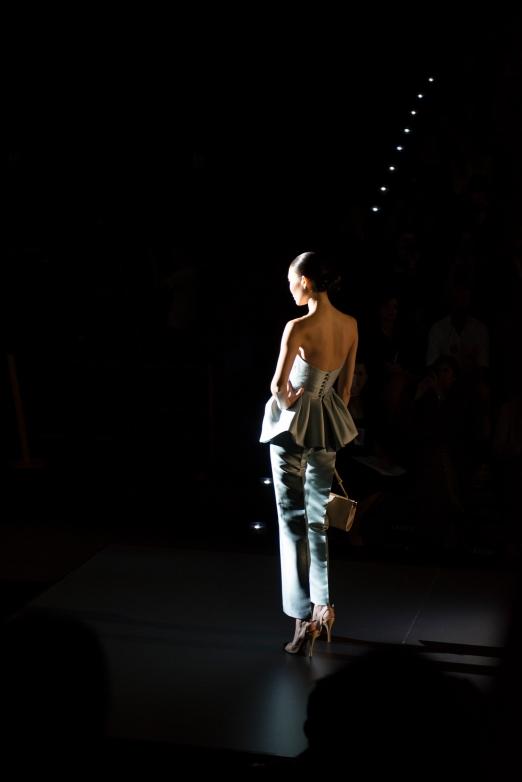 Mercedes Benz Fashion Week Madrid-015