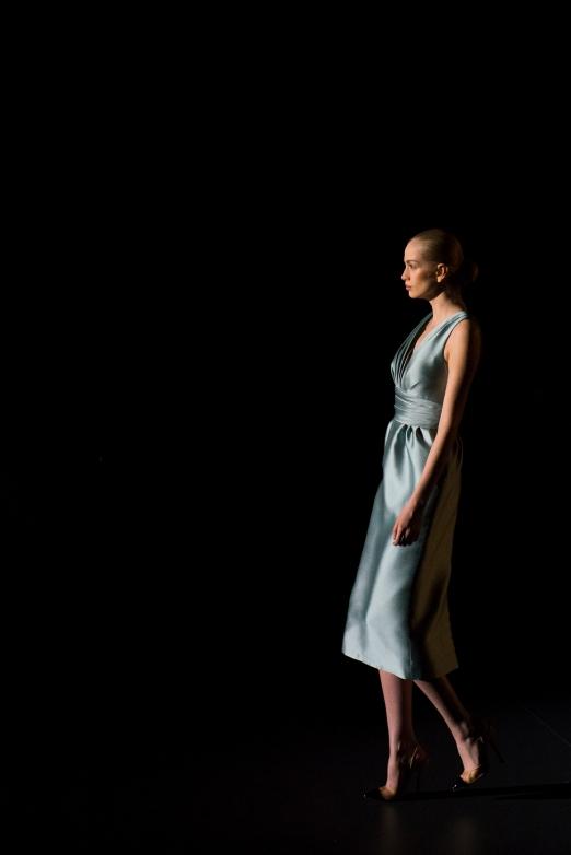 Mercedes Benz Fashion Week Madrid-016