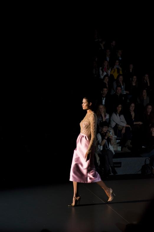 Mercedes Benz Fashion Week Madrid-017