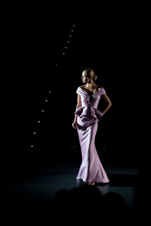 Mercedes Benz Fashion Week Madrid-018