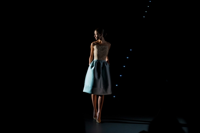 Mercedes Benz Fashion Week Madrid-019