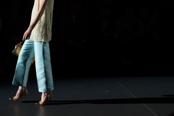 Mercedes Benz Fashion Week Madrid-020