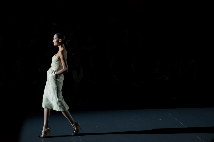Mercedes Benz Fashion Week Madrid-021
