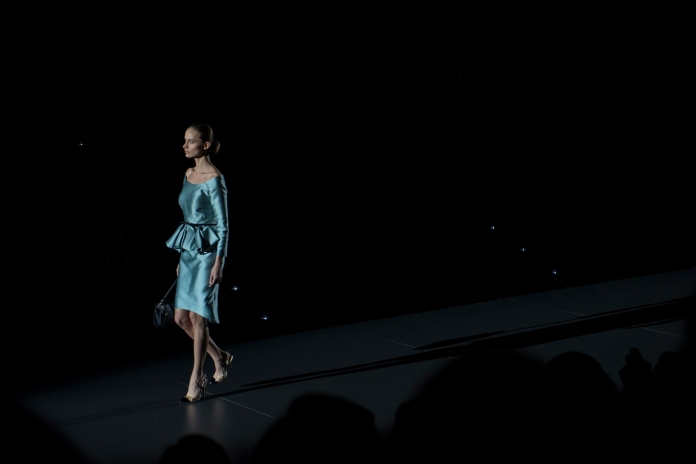 Mercedes Benz Fashion Week Madrid-023