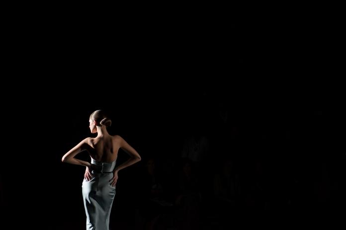 Mercedes Benz Fashion Week Madrid-024