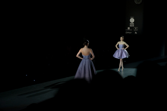 Mercedes Benz Fashion Week Madrid-025