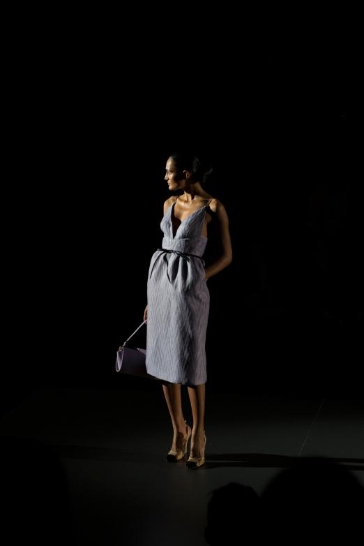 Mercedes Benz Fashion Week Madrid-026