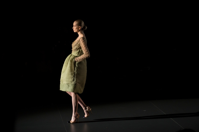 Mercedes Benz Fashion Week Madrid-028
