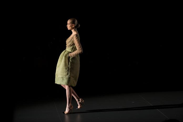Mercedes Benz Fashion Week Madrid-028