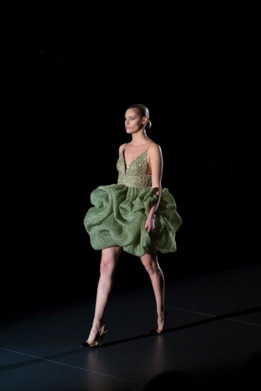Mercedes Benz Fashion Week Madrid-029