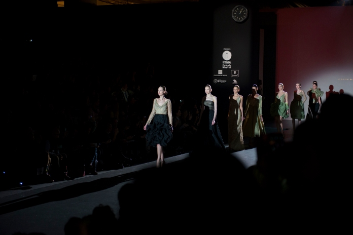 Mercedes Benz Fashion Week Madrid-030