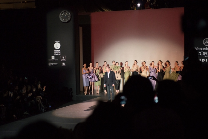 Mercedes Benz Fashion Week Madrid-032