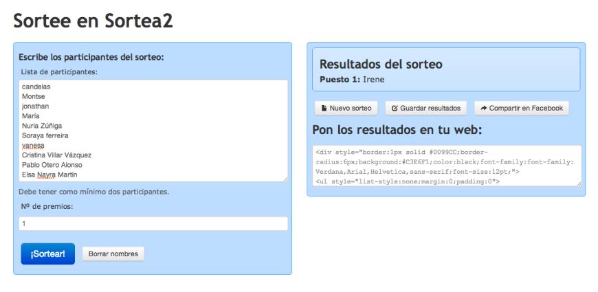 Captura de pantalla 2014-03-07 a la(s) 11.33.16