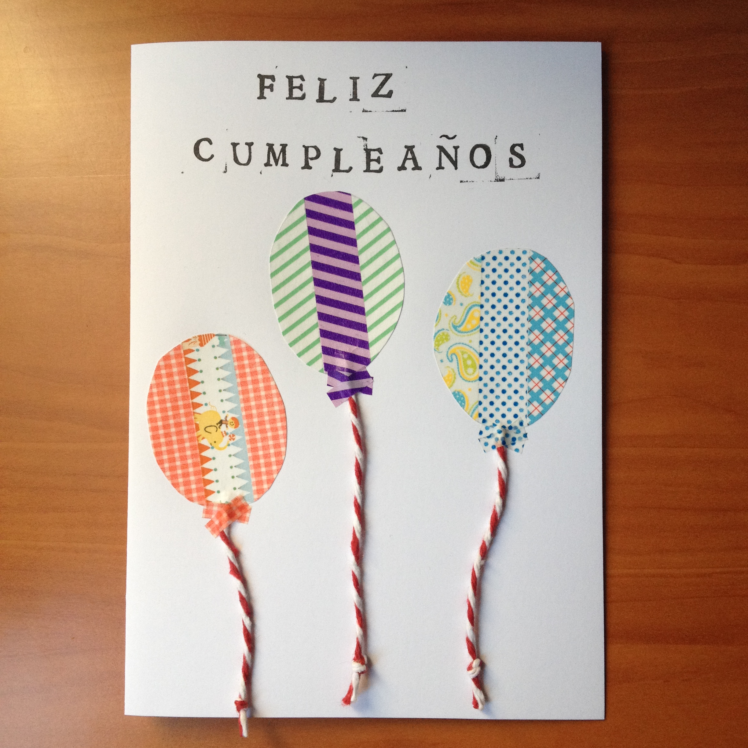 Diy miss galician pie - Cumpleanos originales para ninos ...